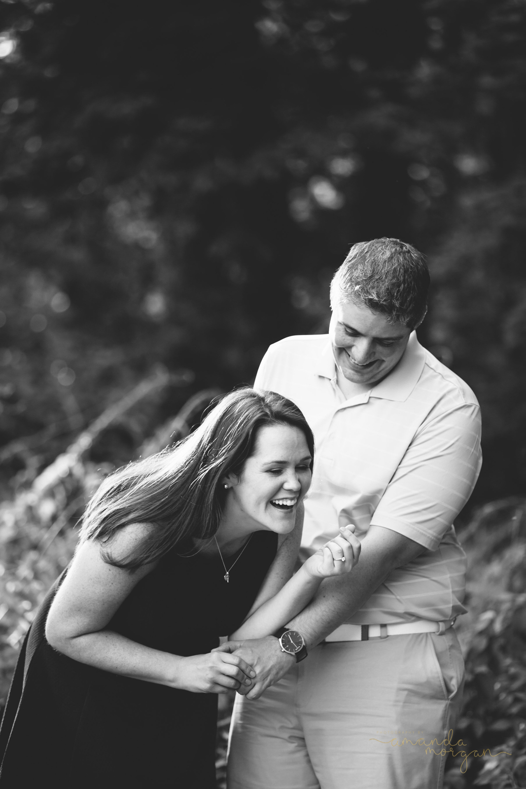 Old-Stone-Church-Engagement-Session-Amanda-Morgan-2.jpg