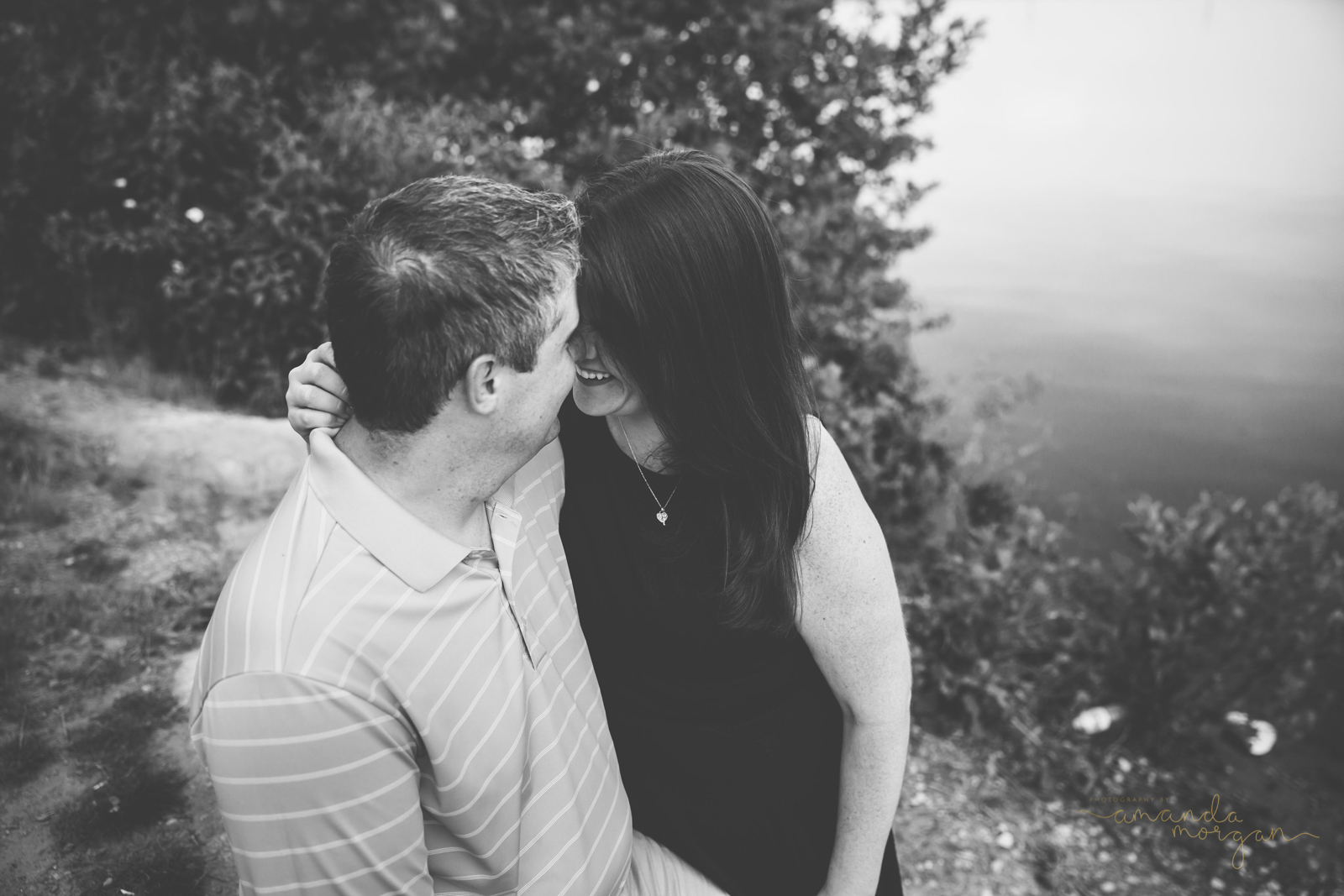 Old-Stone-Church-Engagement-Session-Amanda-Morgan-4.jpg