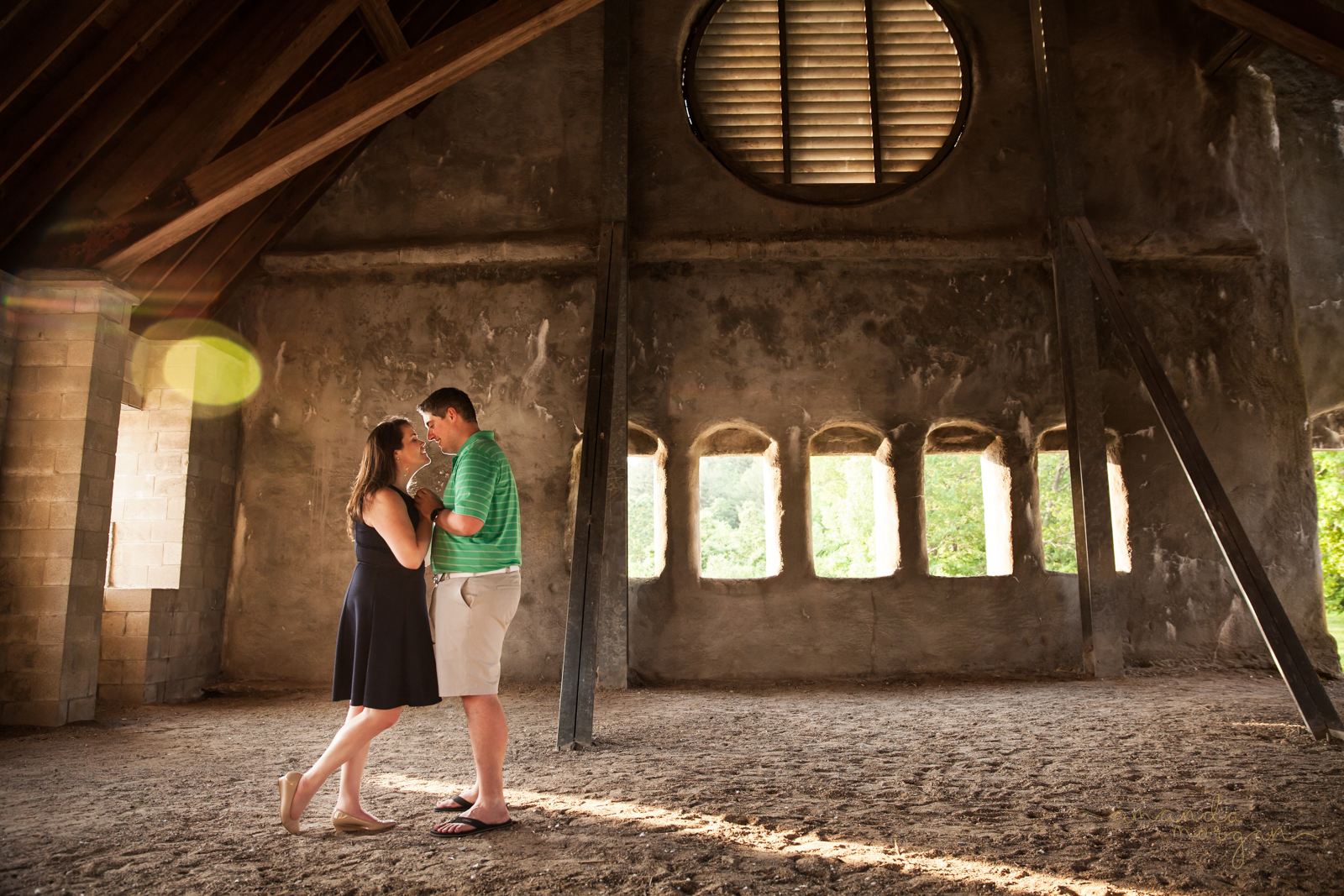 Old-Stone-Church-Engagement-Session-Amanda-Morgan-5.jpg
