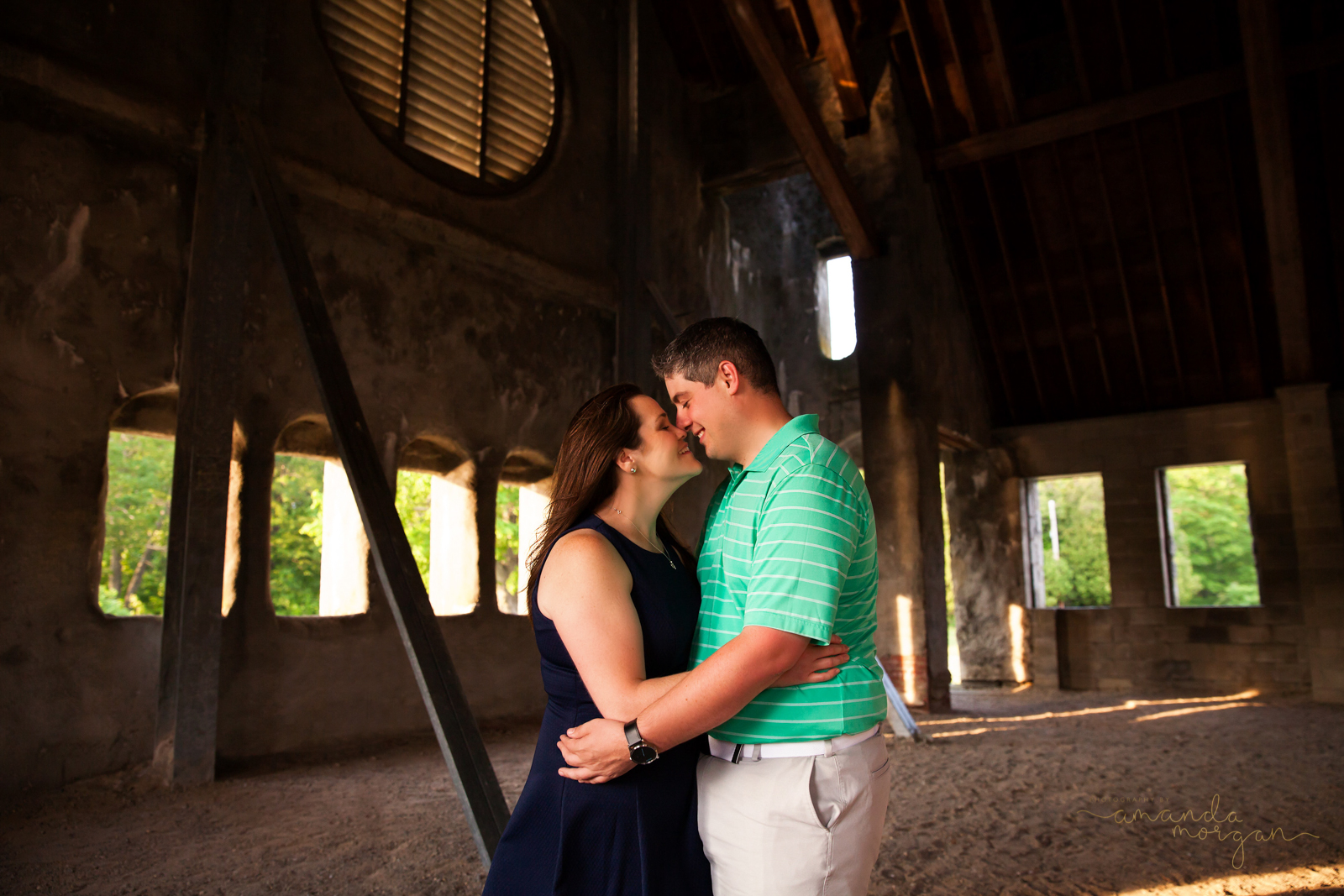 Old-Stone-Church-Engagement-Session-Amanda-Morgan-9.jpg