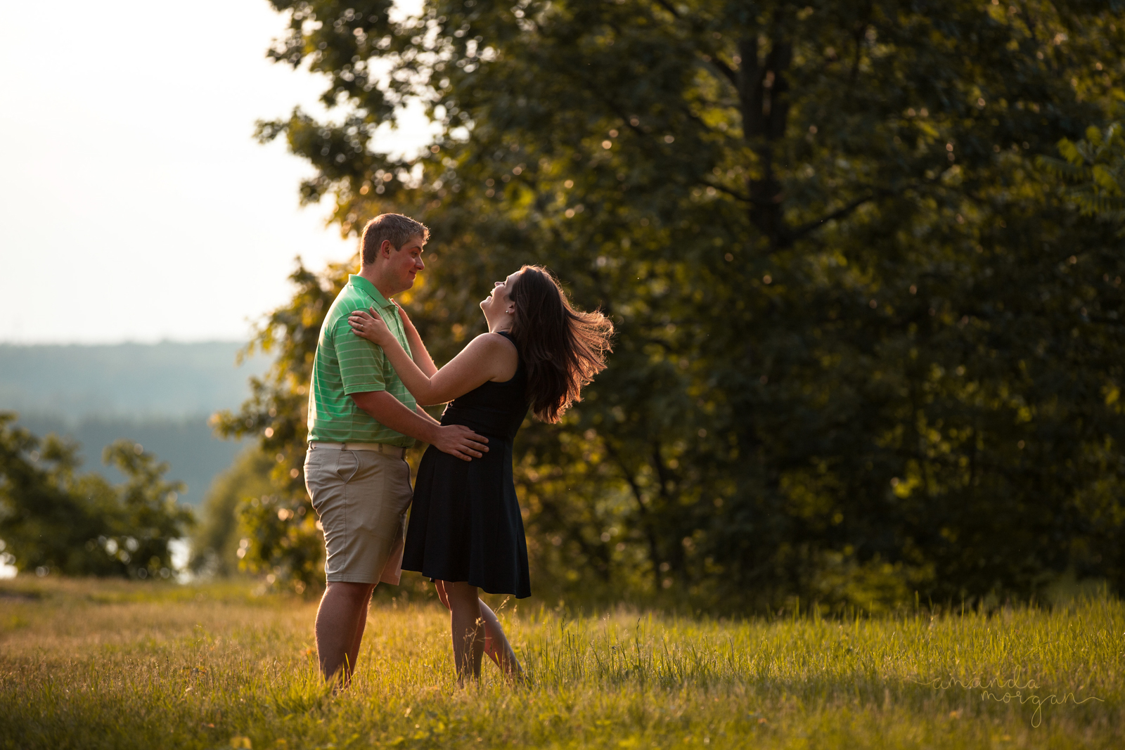 Old-Stone-Church-Engagement-Session-Amanda-Morgan-14.jpg