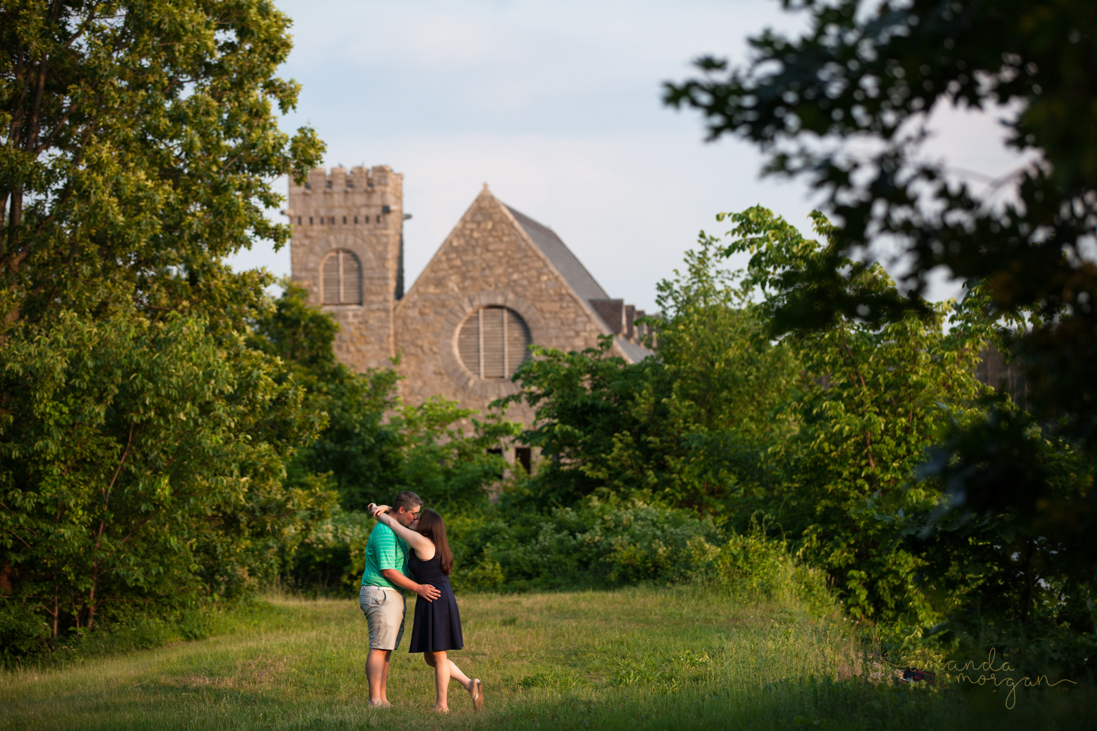 Old-Stone-Church-Engagement-Session-Amanda-Morgan-16.jpg