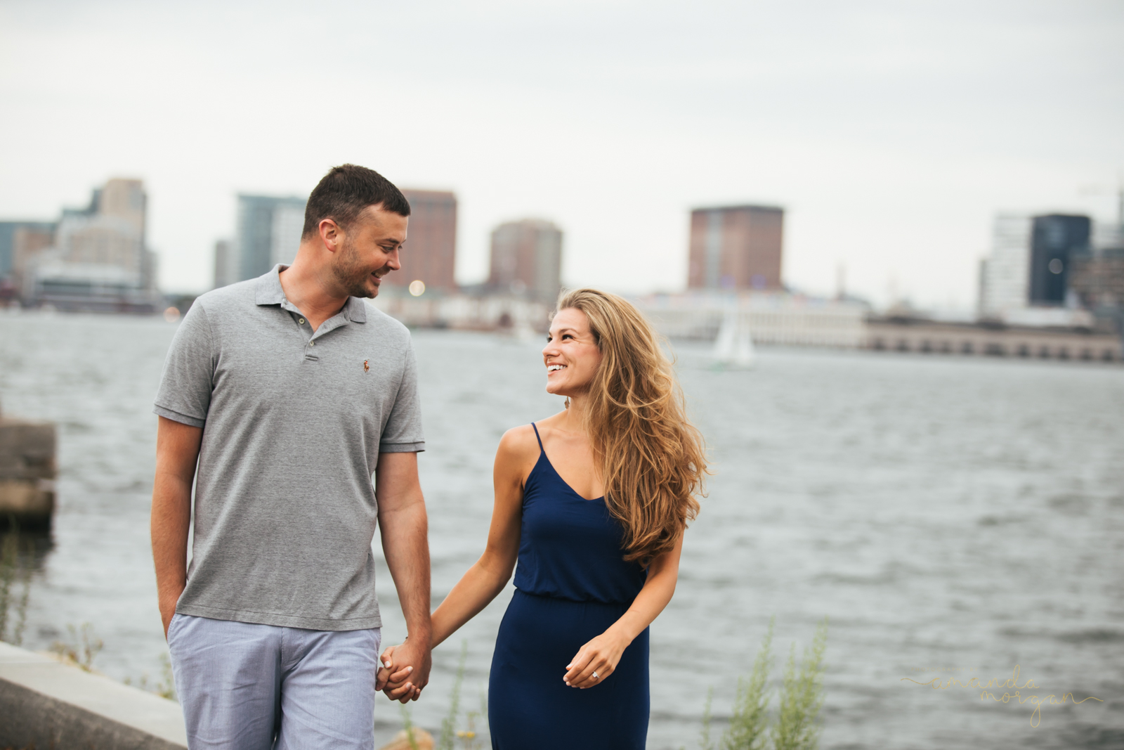 Hyatt-Regency-Boston-Harbor-Wedding-Amanda-Morgan-3.jpg