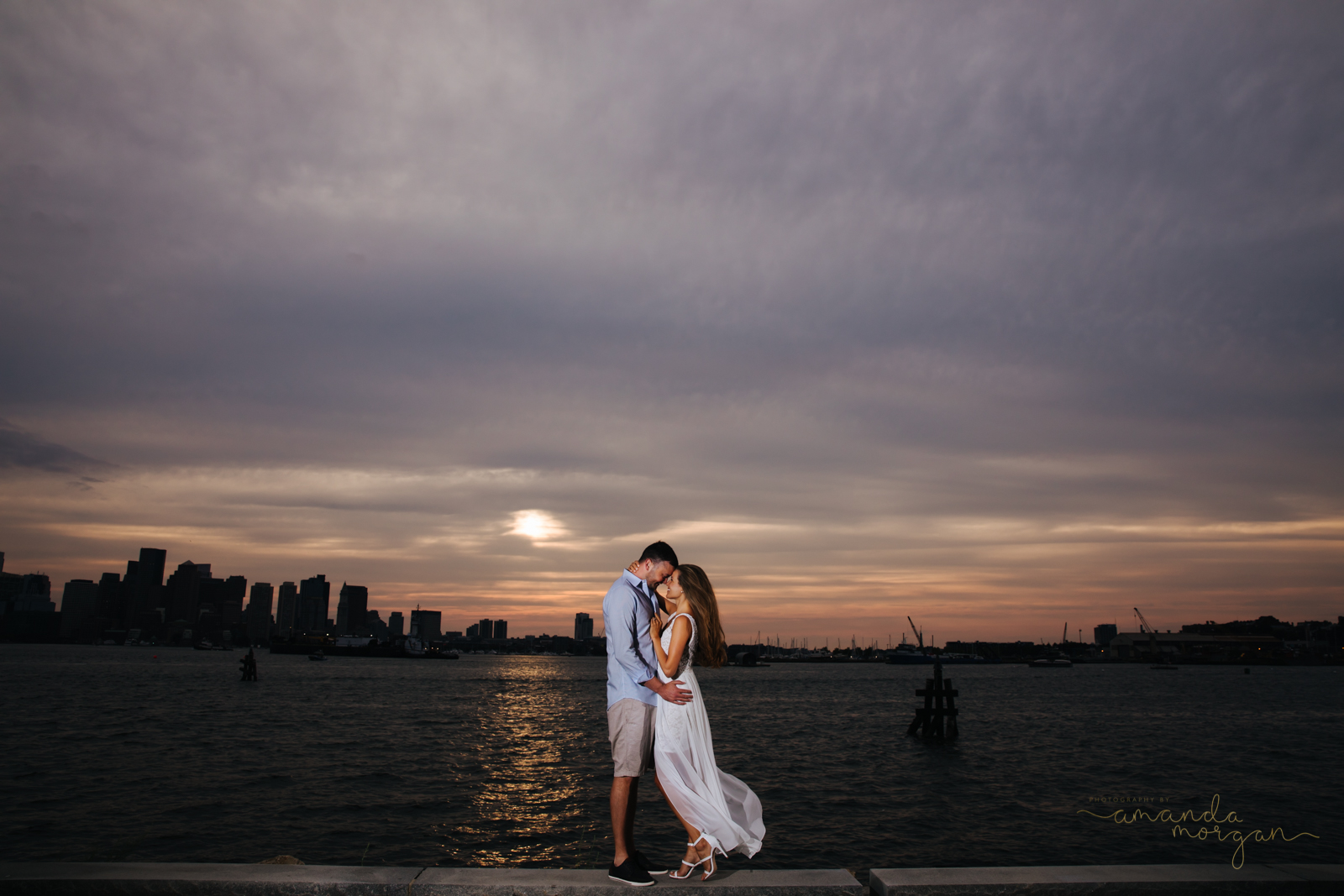 Hyatt-Regency-Boston-Harbor-Wedding-Amanda-Morgan-11.jpg