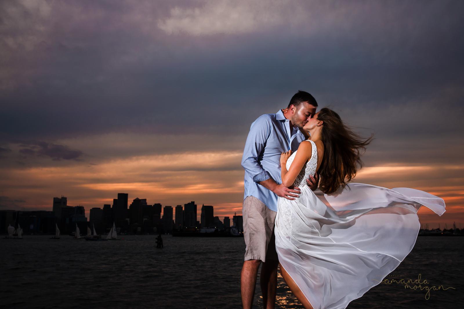 Hyatt-Regency-Boston-Harbor-Wedding-Amanda-Morgan-12.jpg