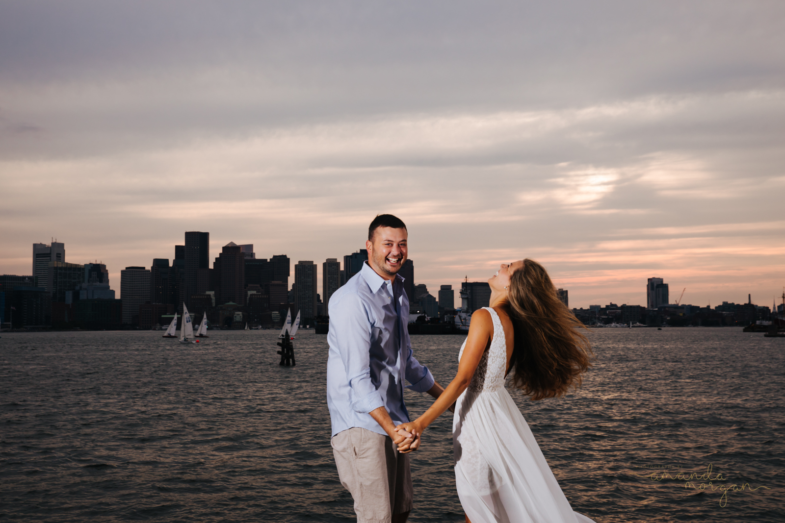 Hyatt-Regency-Boston-Harbor-Wedding-Amanda-Morgan-14.jpg