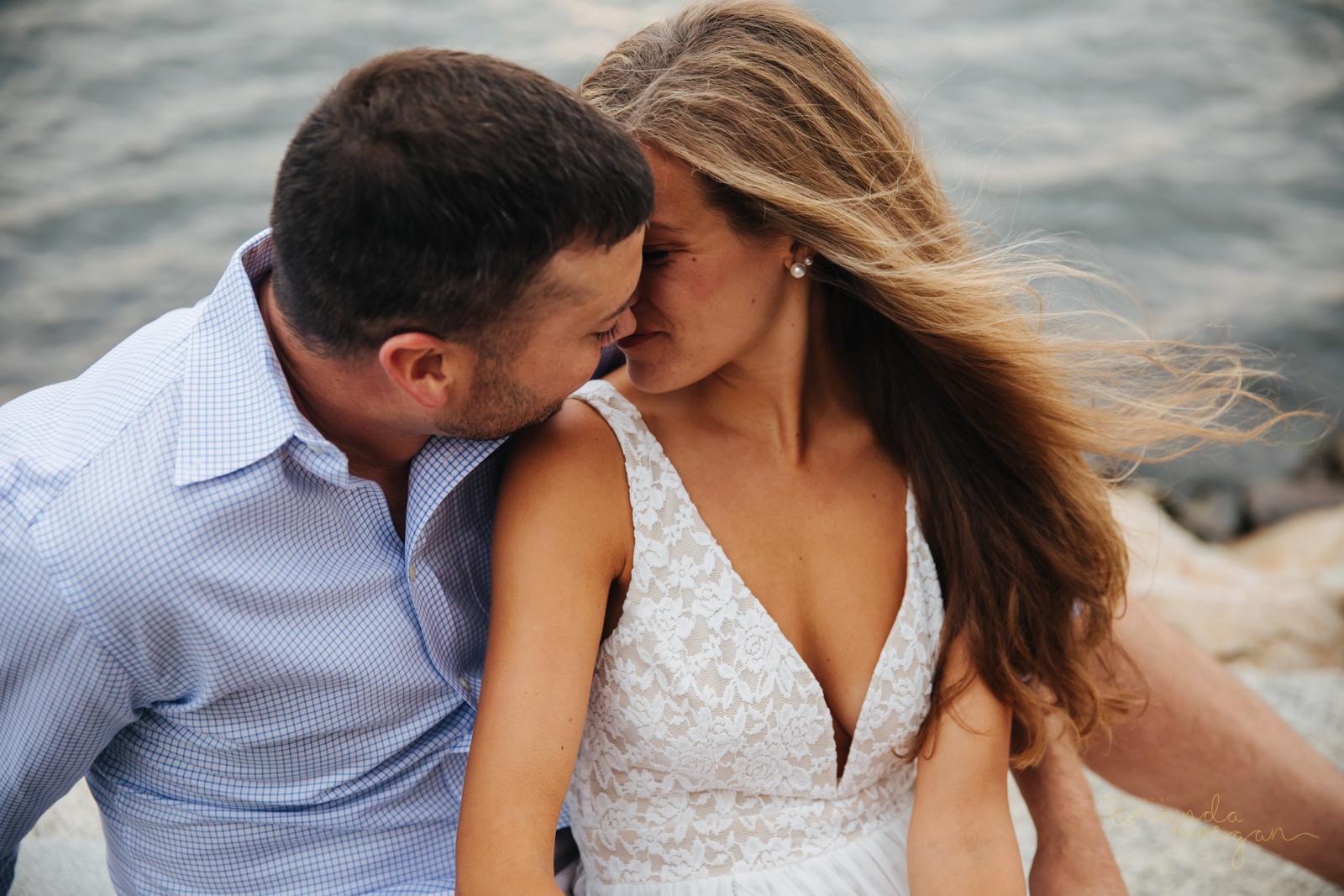 Hyatt-Regency-Boston-Harbor-Wedding-Amanda-Morgan-17.jpg