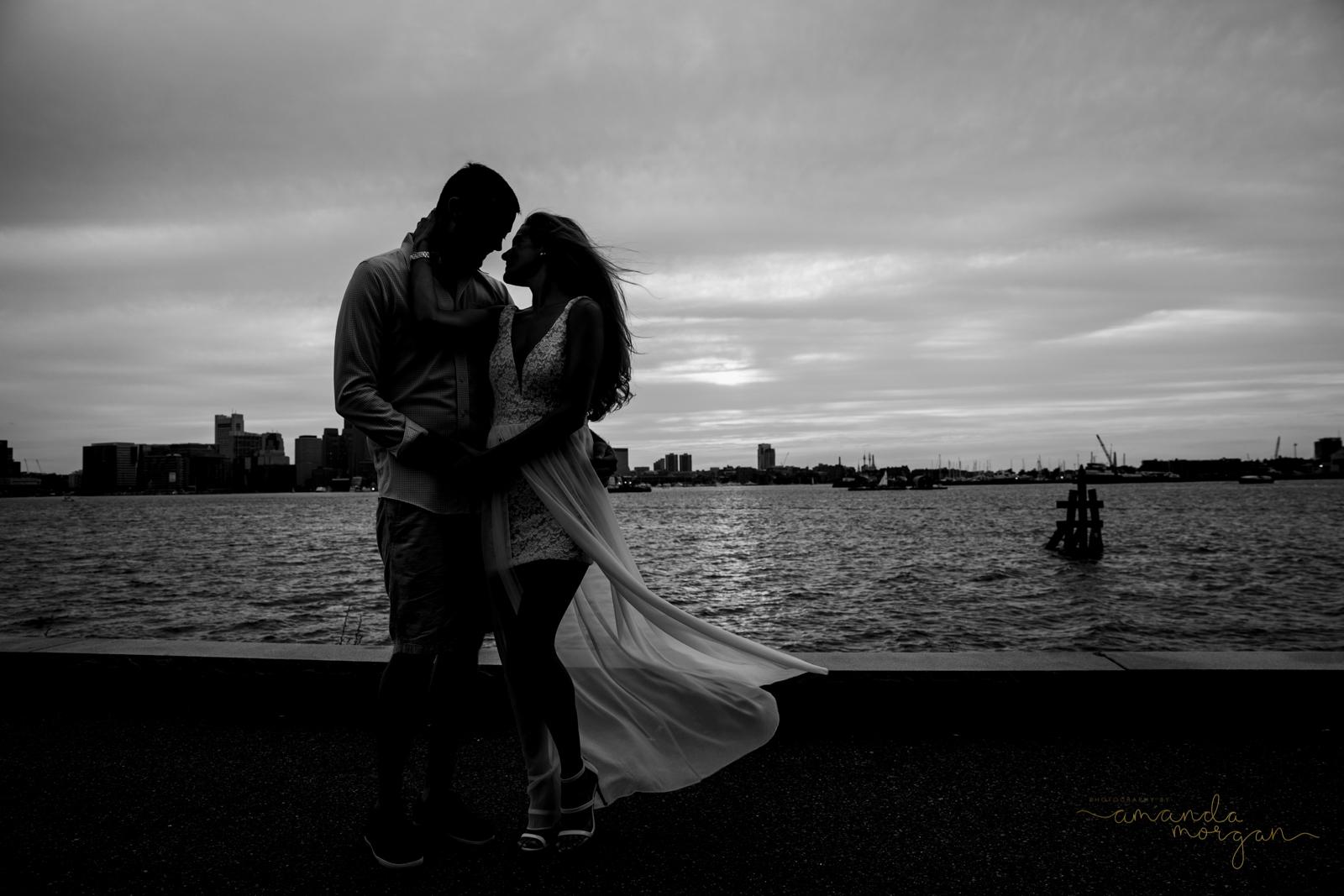Hyatt-Regency-Boston-Harbor-Wedding-Amanda-Morgan-19.jpg