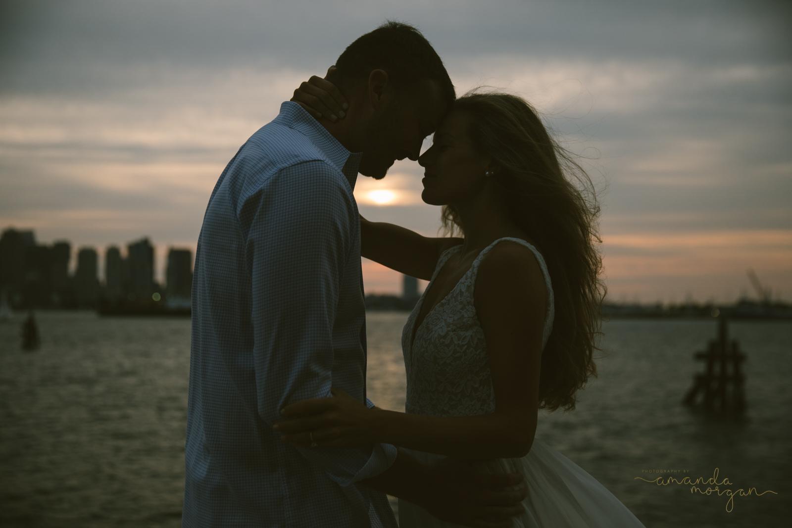 Hyatt-Regency-Boston-Harbor-Wedding-Amanda-Morgan-21.jpg