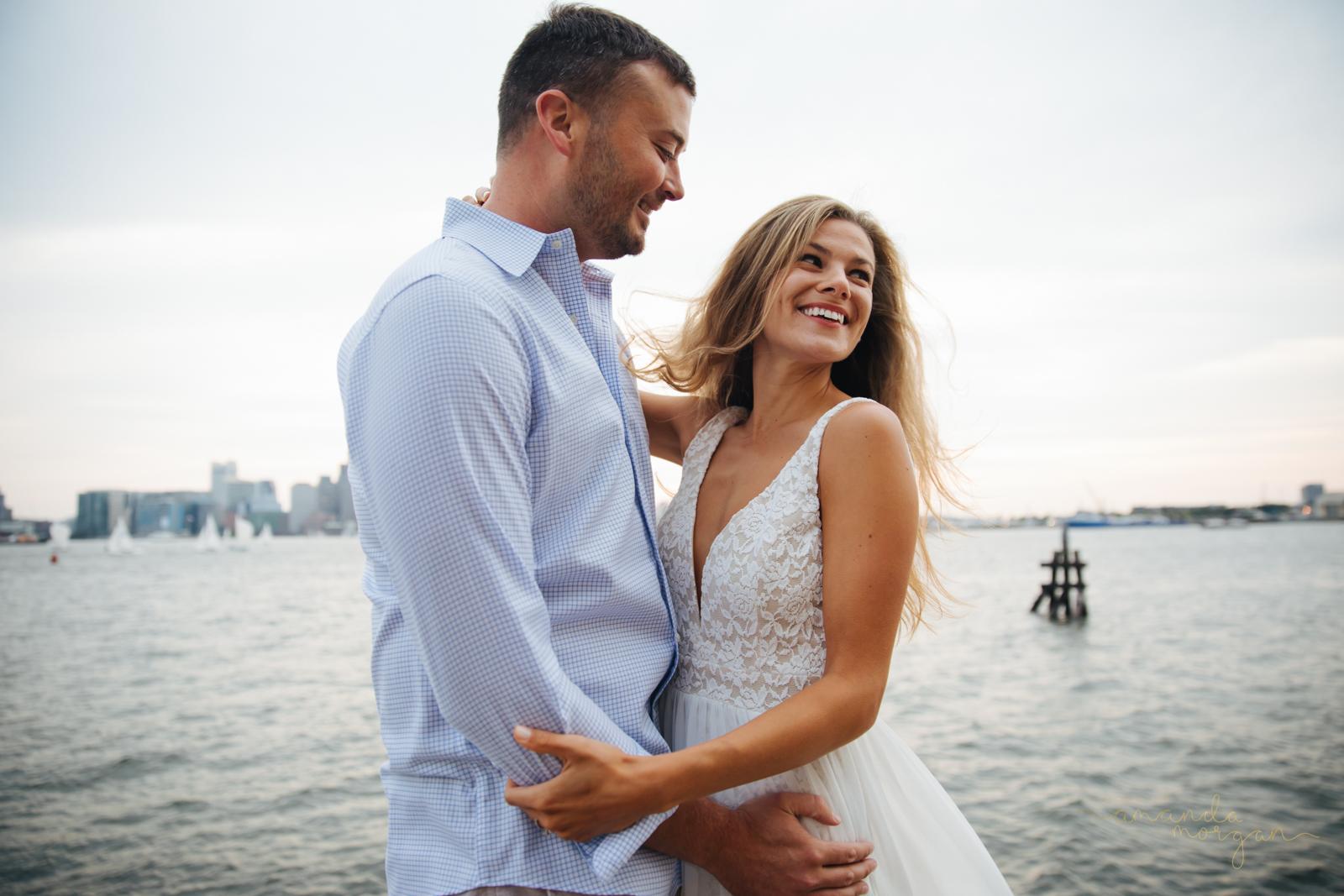 Hyatt-Regency-Boston-Harbor-Wedding-Amanda-Morgan-22.jpg