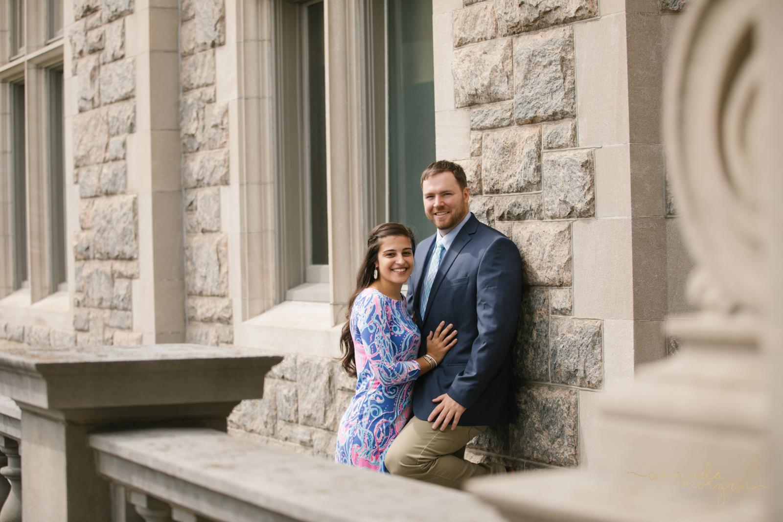 Surprise-Engagement-photos-amanda-morgan-25.jpg