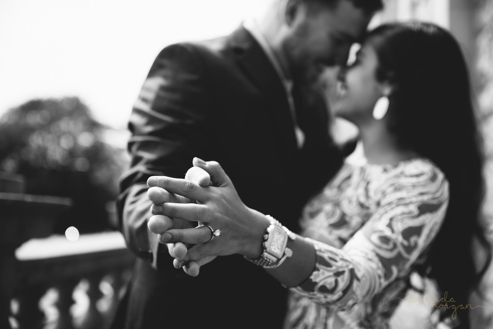 Surprise-Engagement-photos-amanda-morgan-27.jpg
