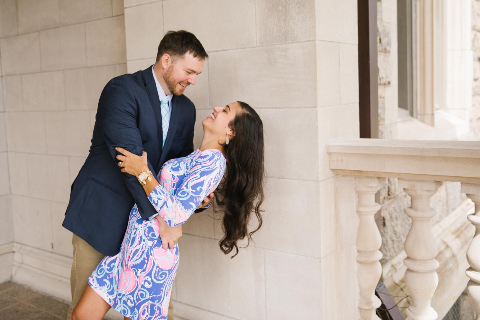 Surprise-Engagement-photos-amanda-morgan-34.jpg