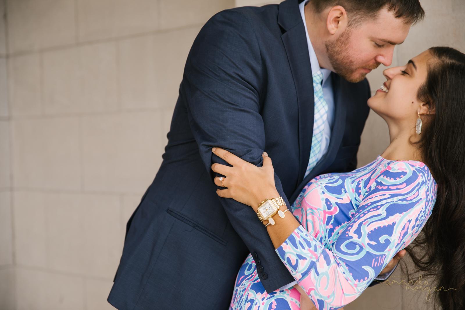 Surprise-Engagement-photos-amanda-morgan-35.jpg