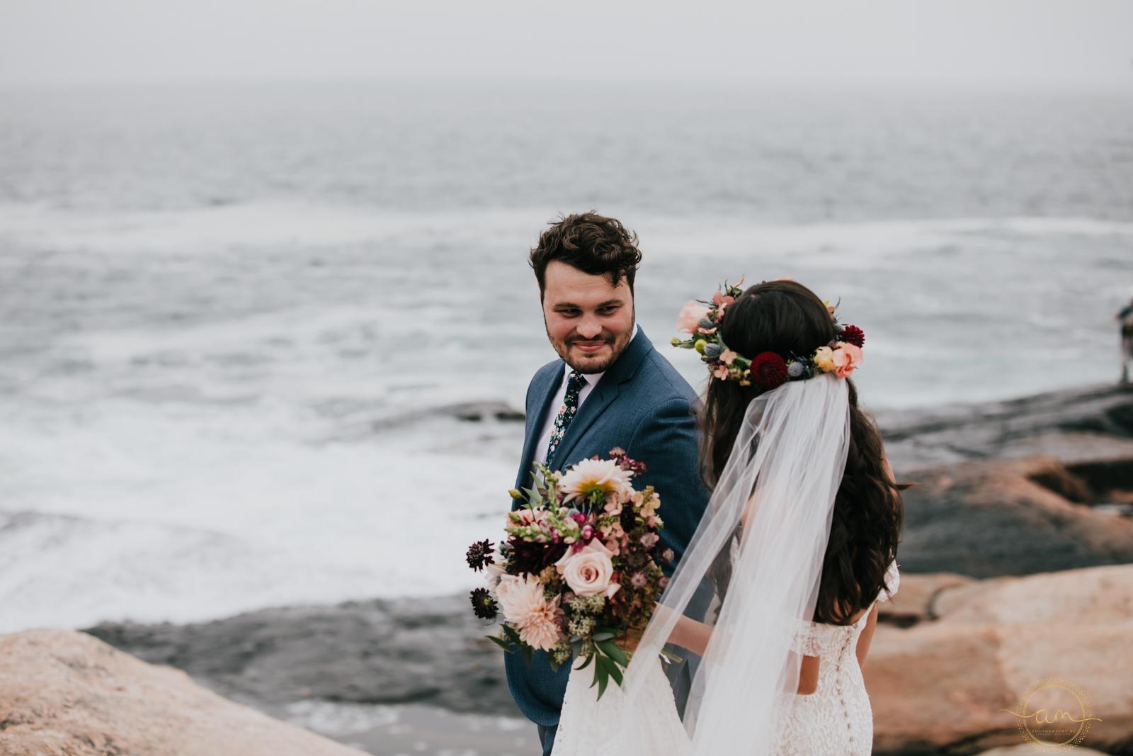 Narragansett-RI-Beach-Wedding-Amanda-Morgan-20.jpg