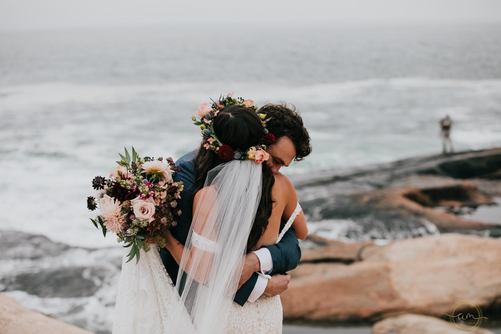 Narragansett-RI-Beach-Wedding-Amanda-Morgan-22.jpg