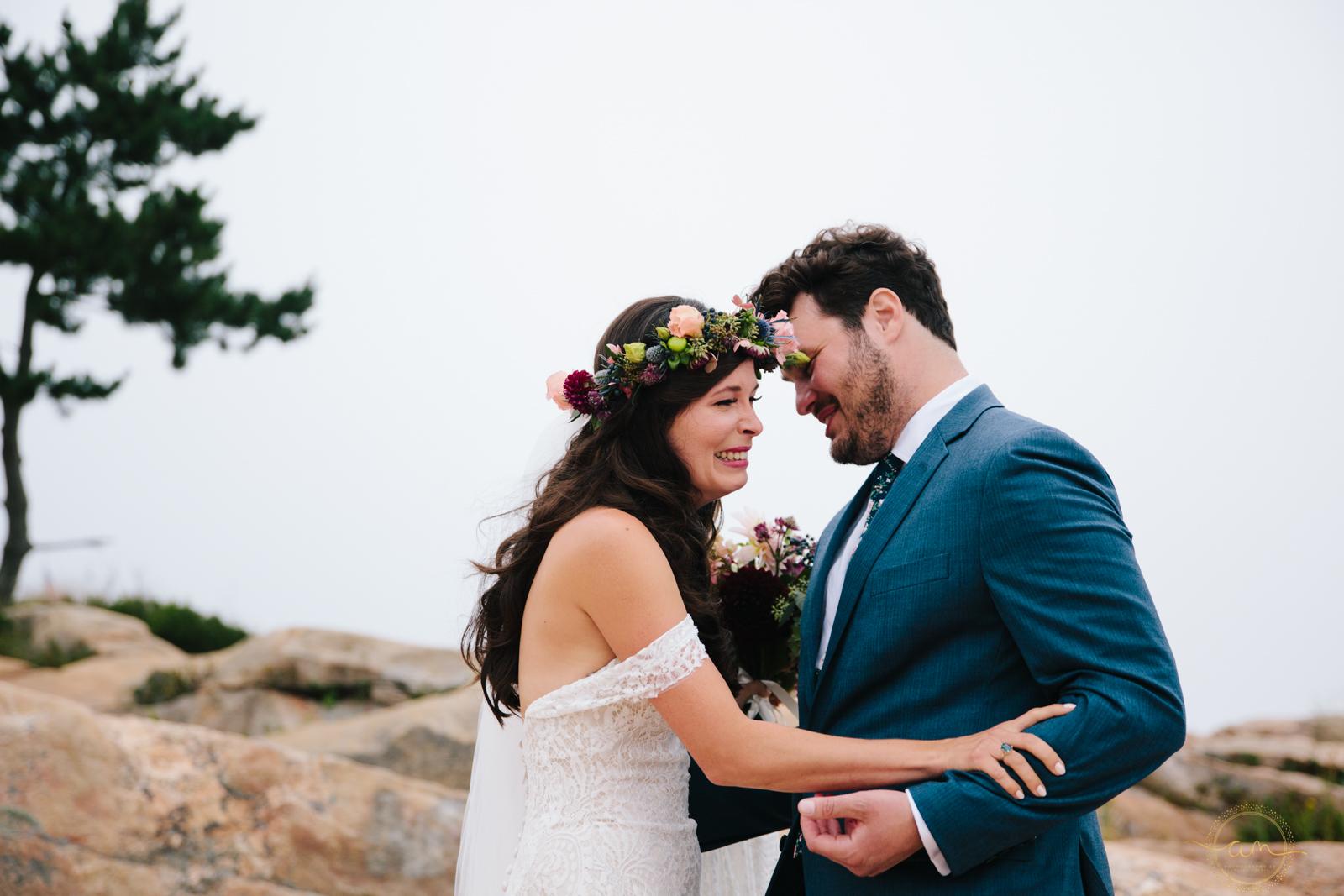 Narragansett-RI-Beach-Wedding-Amanda-Morgan-21.jpg