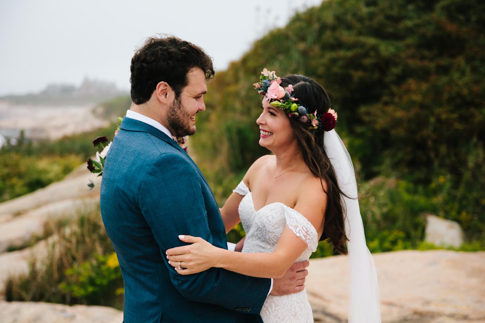 Narragansett-RI-Beach-Wedding-Amanda-Morgan-23.jpg