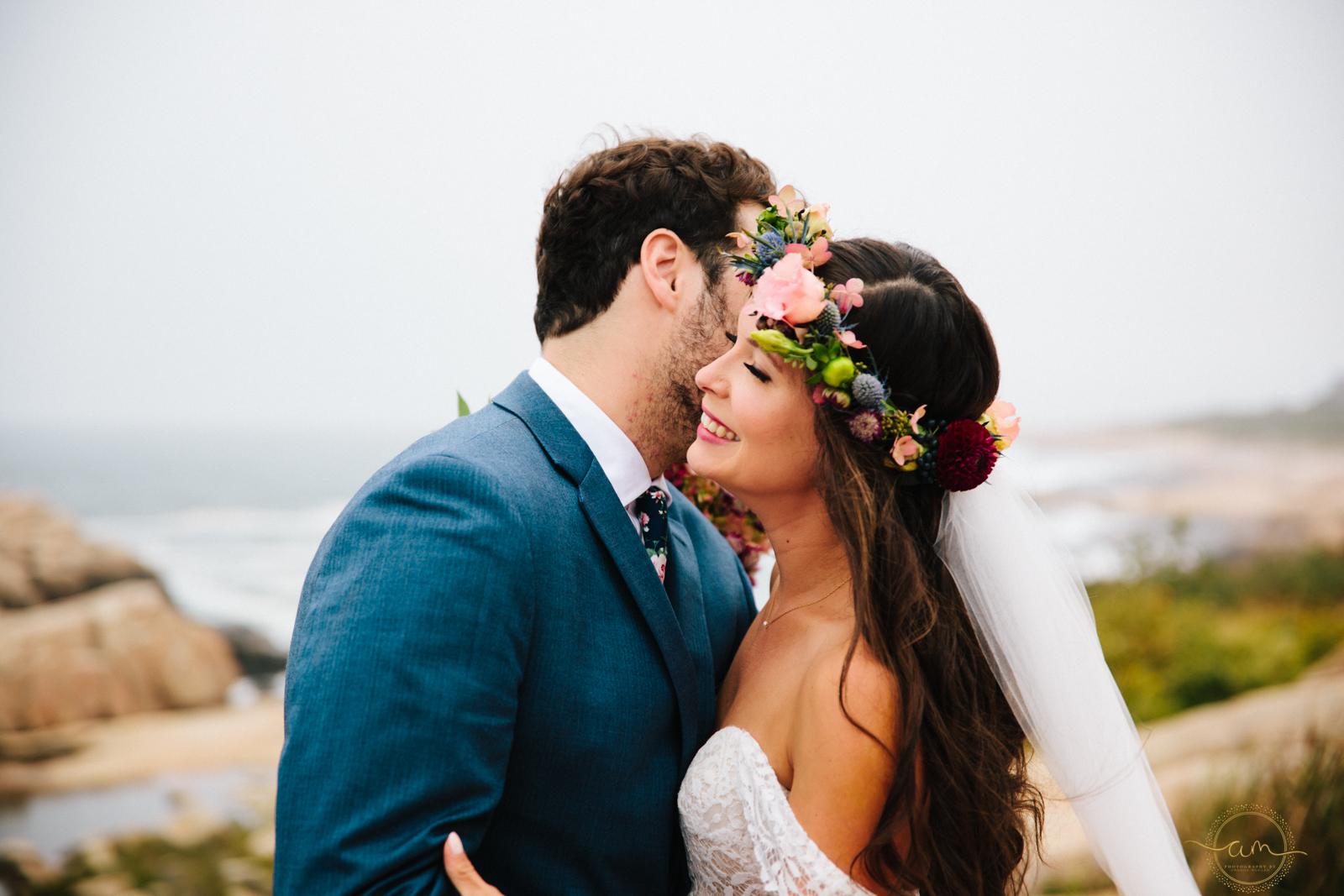 Narragansett-RI-Beach-Wedding-Amanda-Morgan-24.jpg