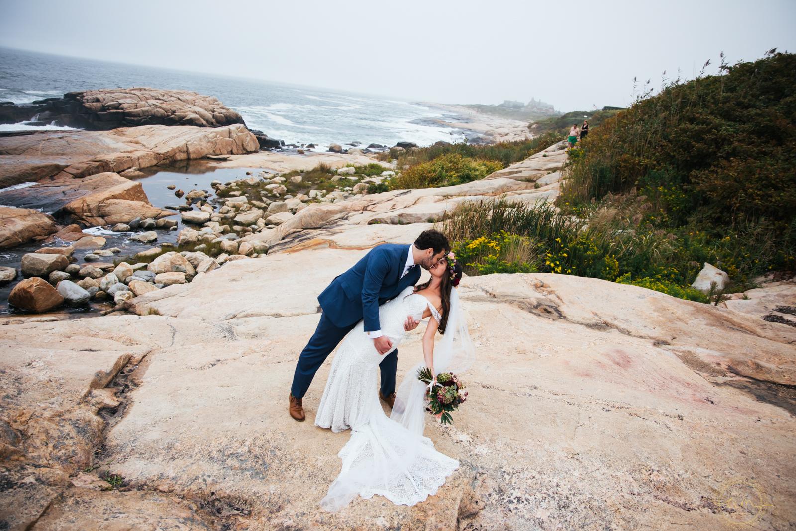 Narragansett-RI-Beach-Wedding-Amanda-Morgan-28.jpg