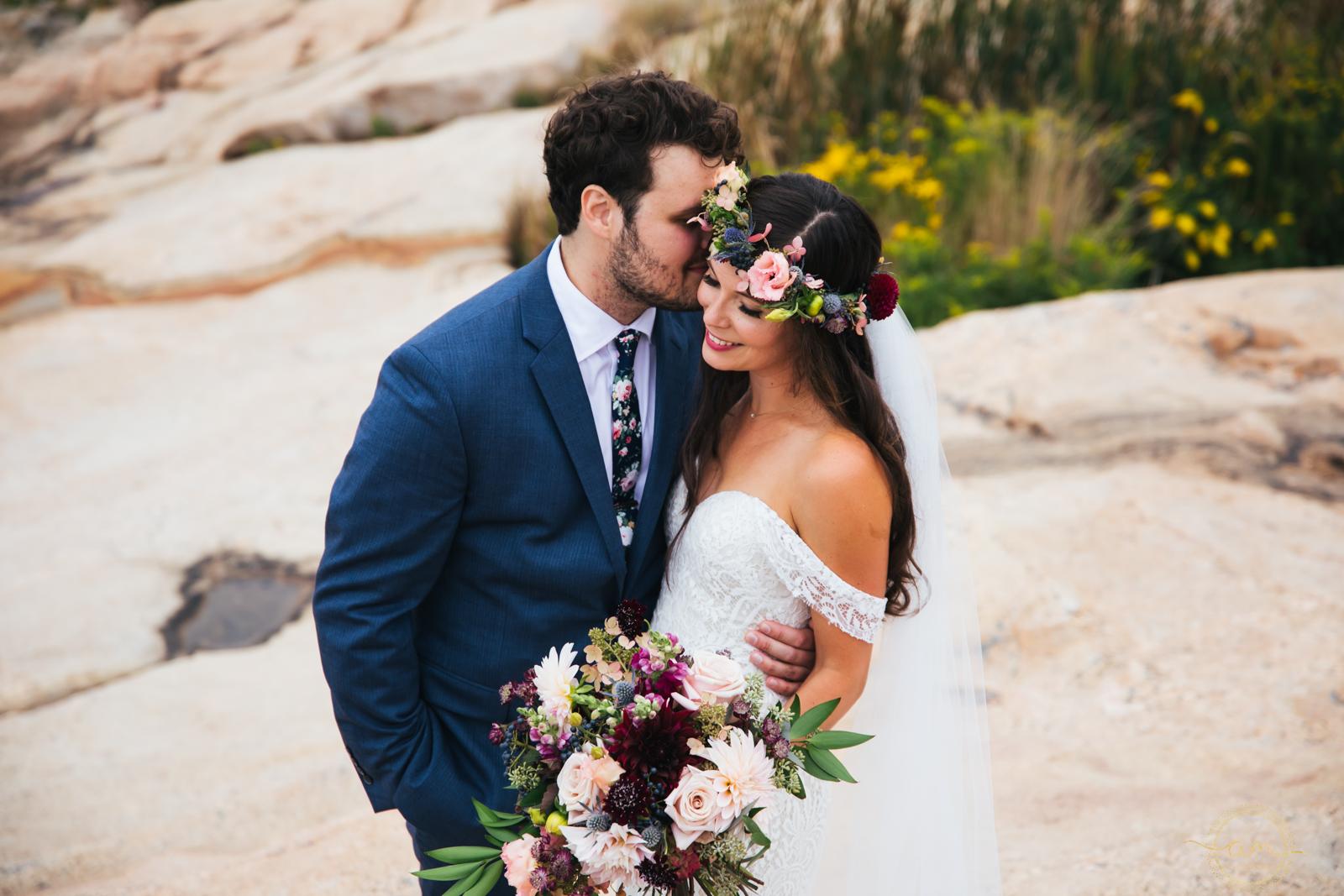 Narragansett-RI-Beach-Wedding-Amanda-Morgan-29.jpg