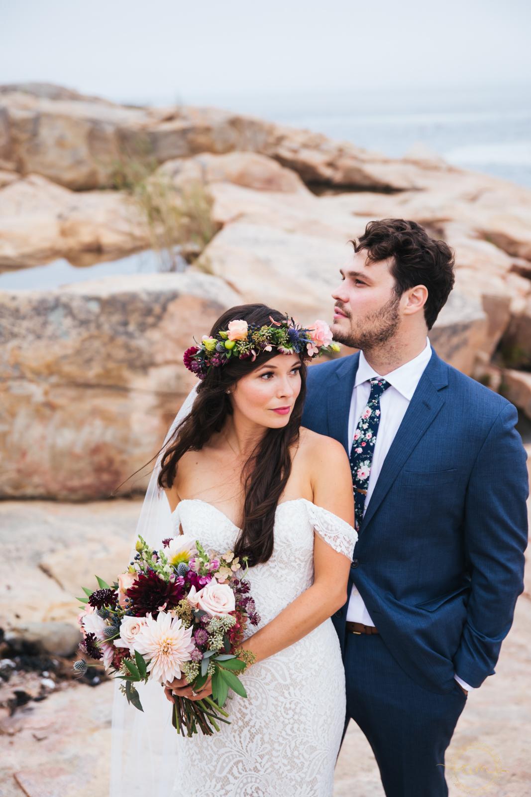 Narragansett-RI-Beach-Wedding-Amanda-Morgan-34.jpg
