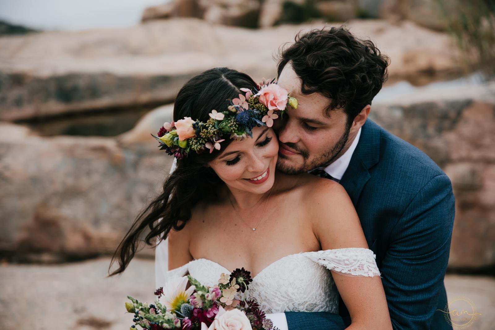 Narragansett-RI-Beach-Wedding-Amanda-Morgan-35.jpg
