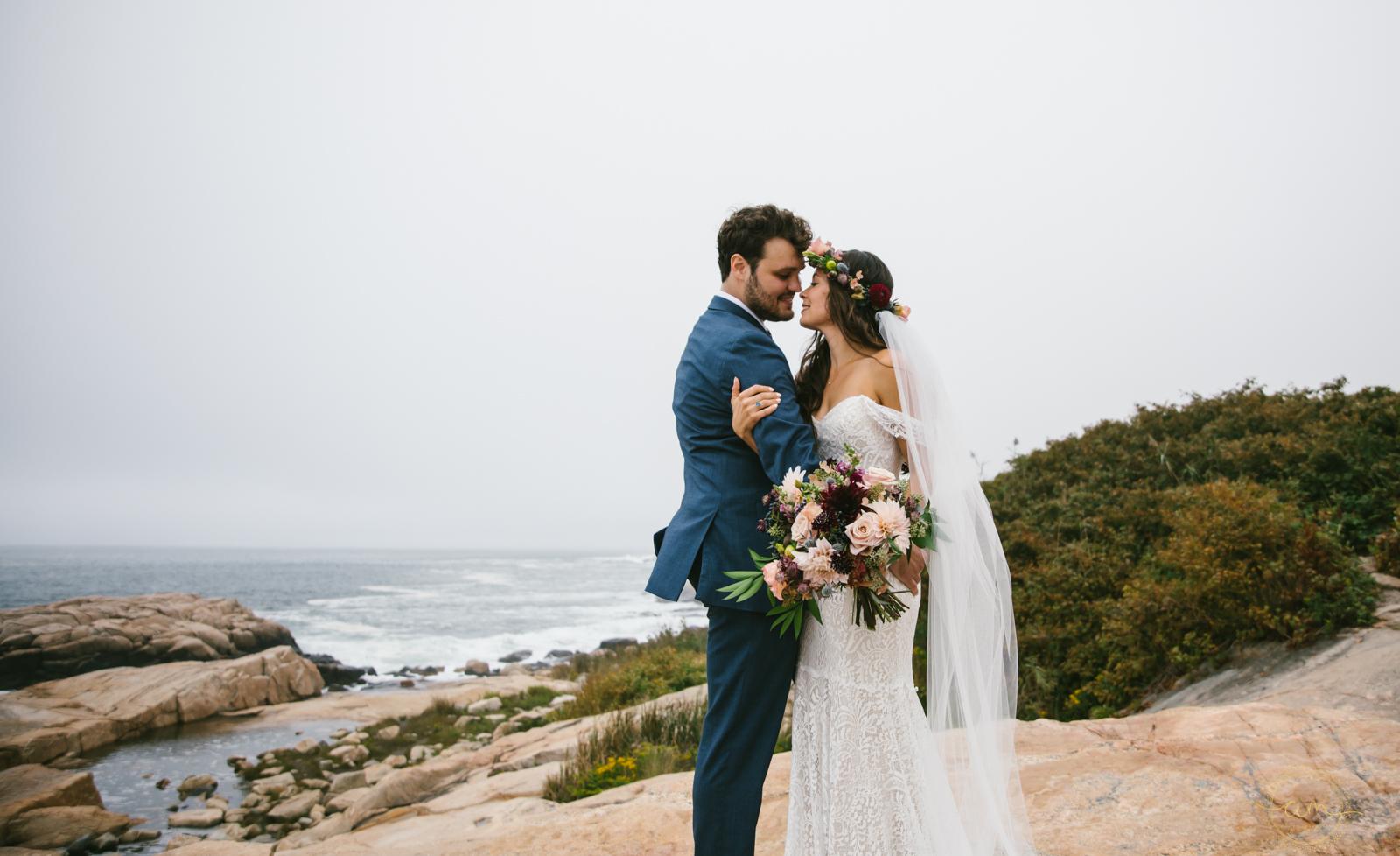 Narragansett-RI-Beach-Wedding-Amanda-Morgan-37.jpg
