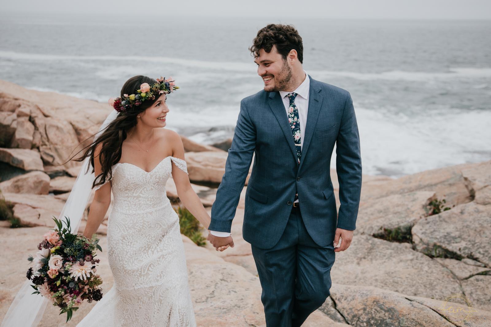 Narragansett-RI-Beach-Wedding-Amanda-Morgan-36.jpg