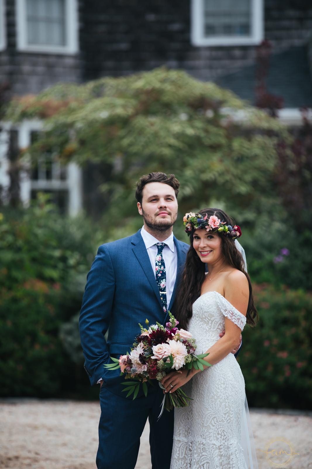 Narragansett-RI-Beach-Wedding-Amanda-Morgan-41.jpg