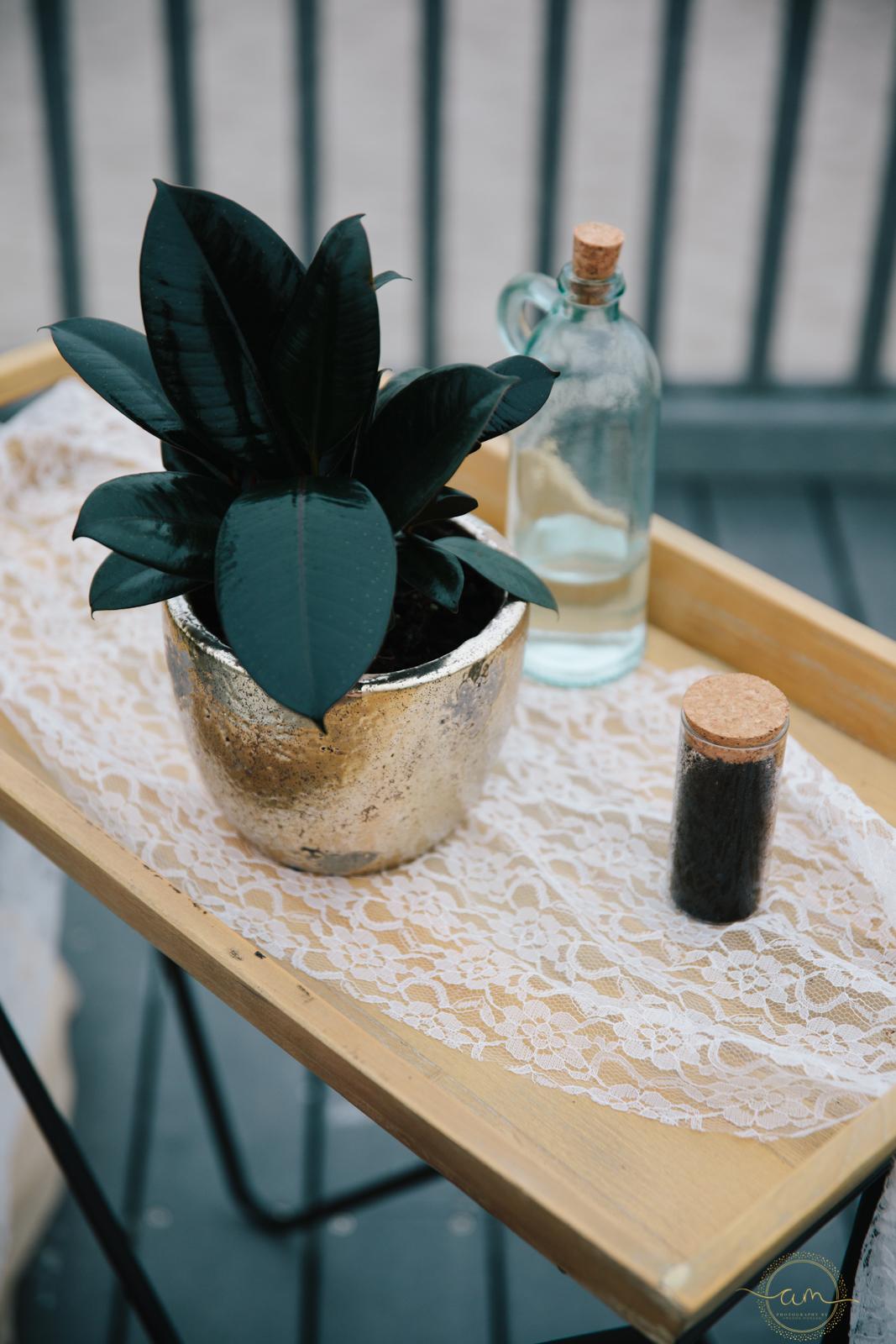 Narragansett-RI-Beach-Wedding-Amanda-Morgan-45.jpg