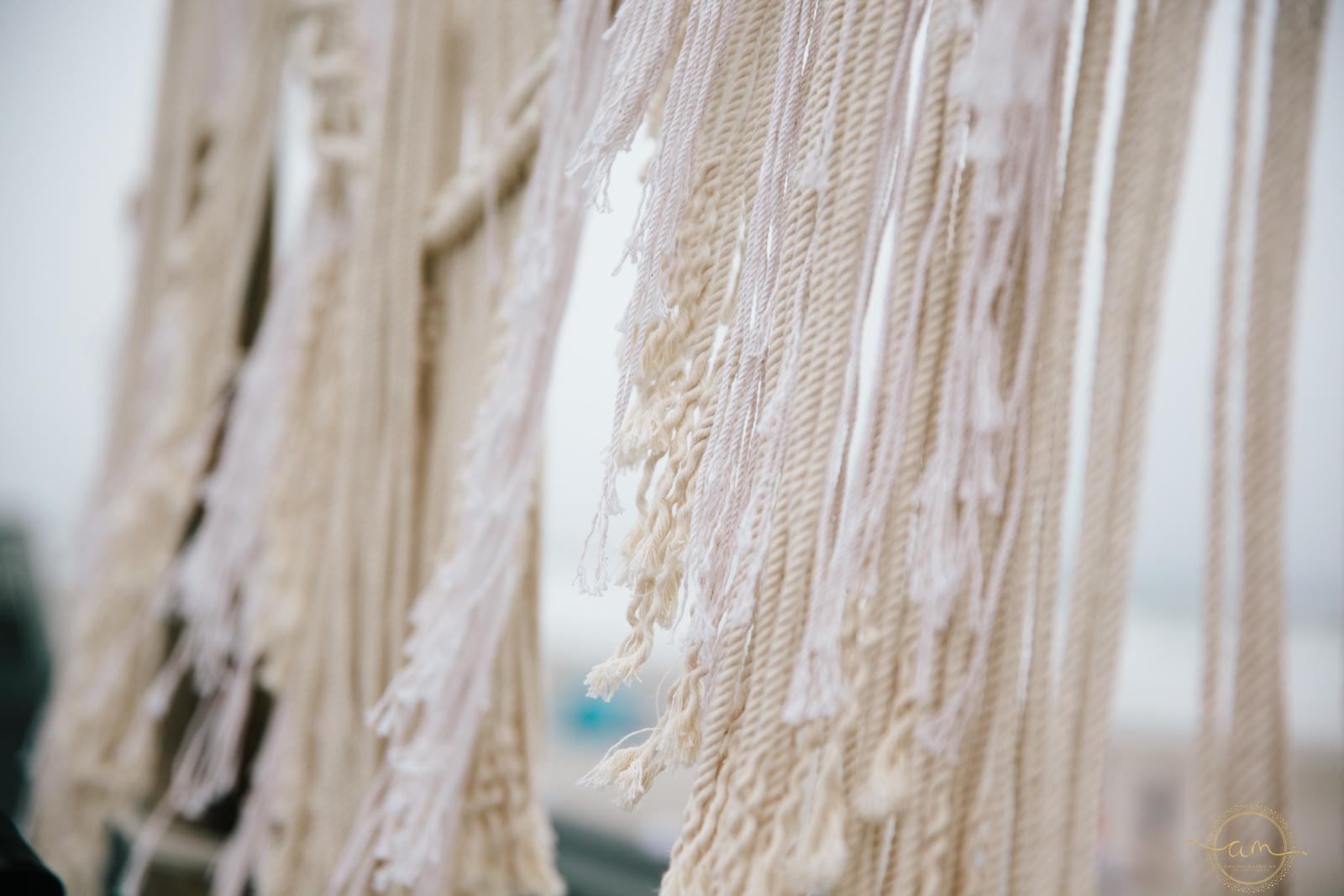 Narragansett-RI-Beach-Wedding-Amanda-Morgan-46.jpg
