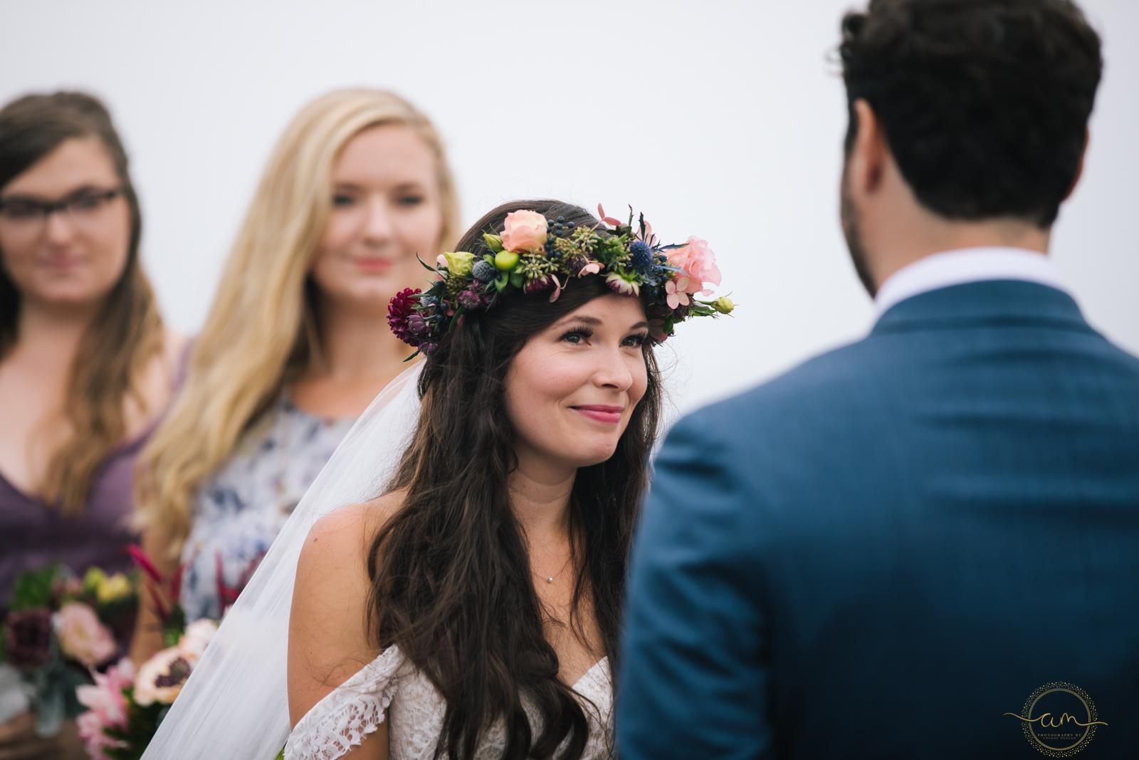 Narragansett-RI-Beach-Wedding-Amanda-Morgan-48.jpg