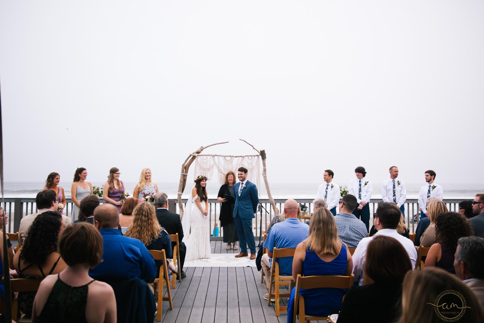 Narragansett-RI-Beach-Wedding-Amanda-Morgan-50.jpg
