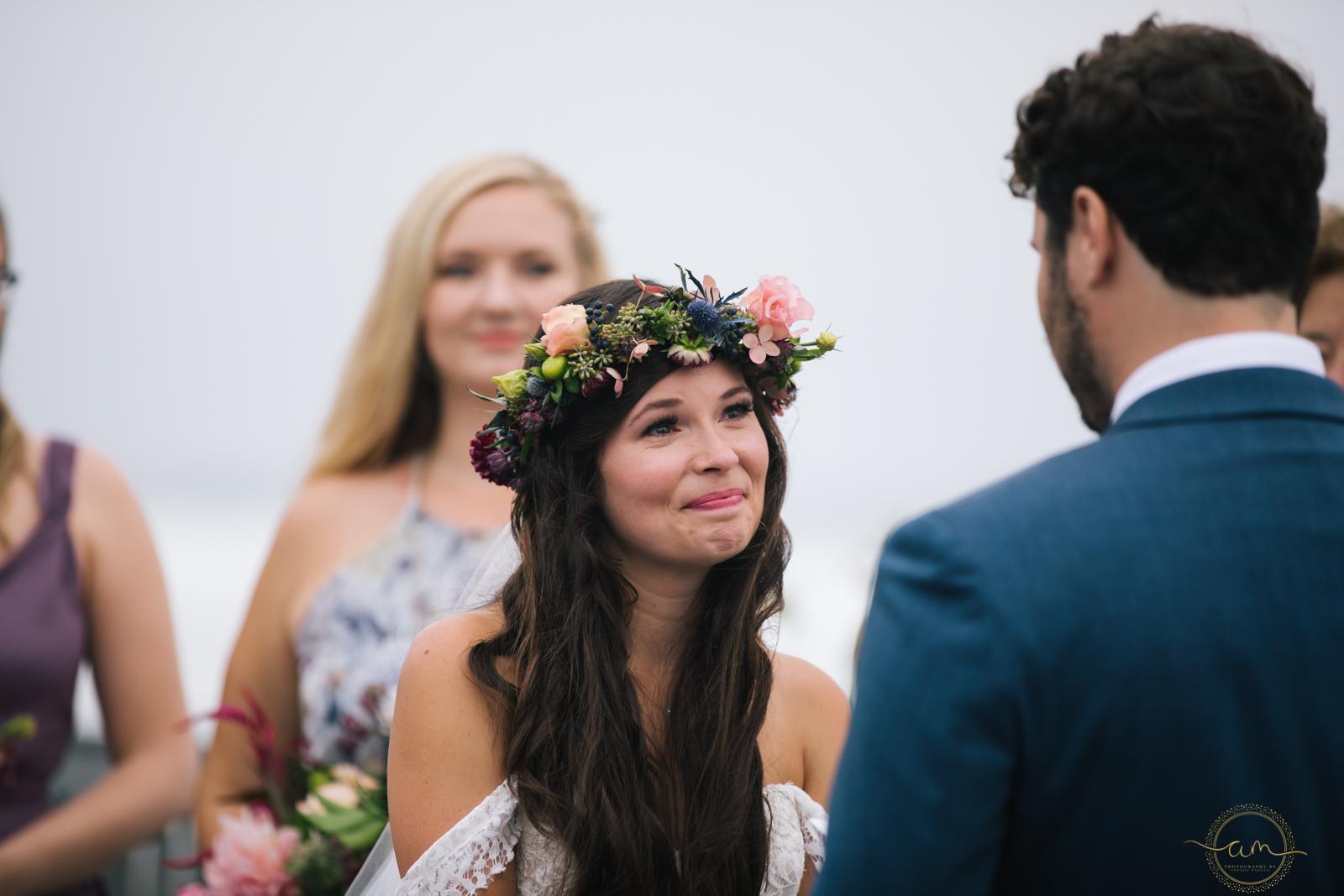 Narragansett-RI-Beach-Wedding-Amanda-Morgan-52.jpg