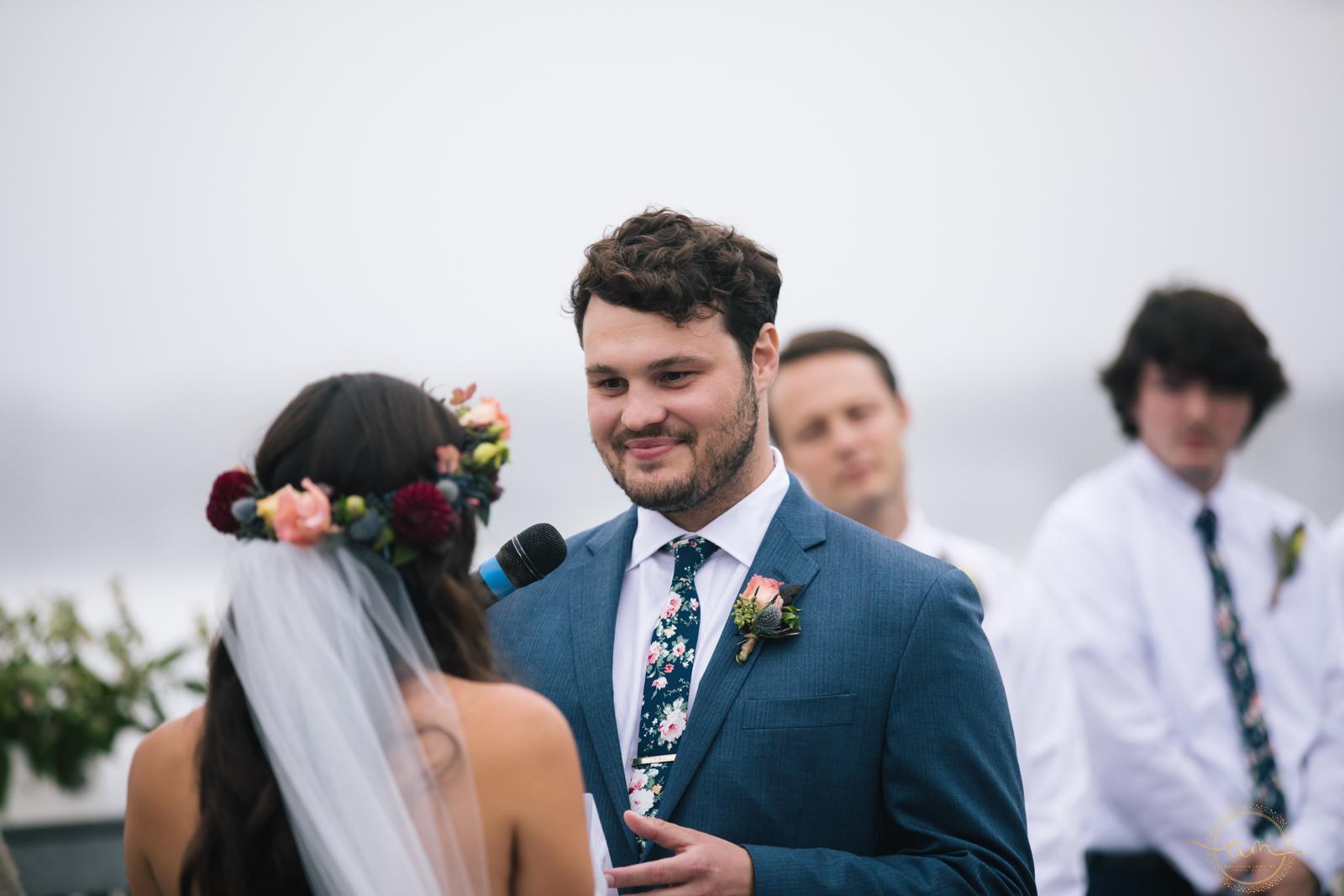 Narragansett-RI-Beach-Wedding-Amanda-Morgan-53.jpg