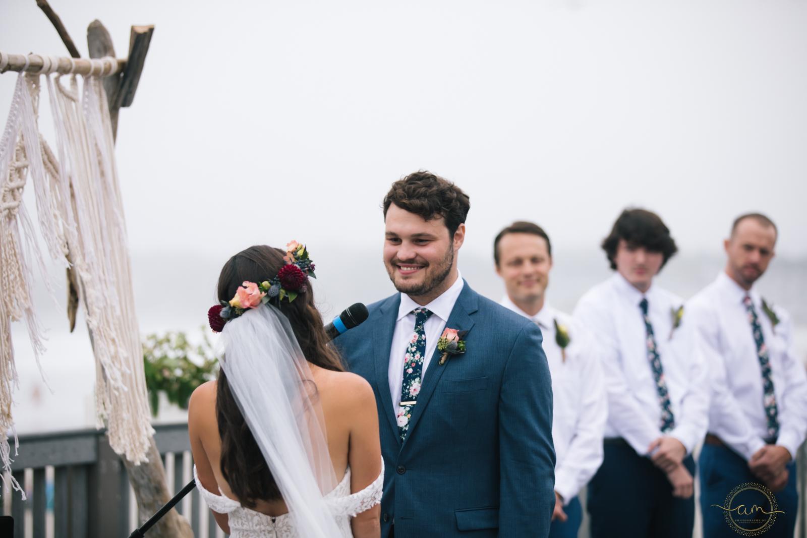 Narragansett-RI-Beach-Wedding-Amanda-Morgan-54.jpg