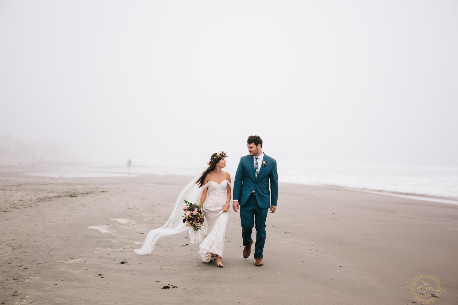 Narragansett-RI-Beach-Wedding-Amanda-Morgan-57.jpg