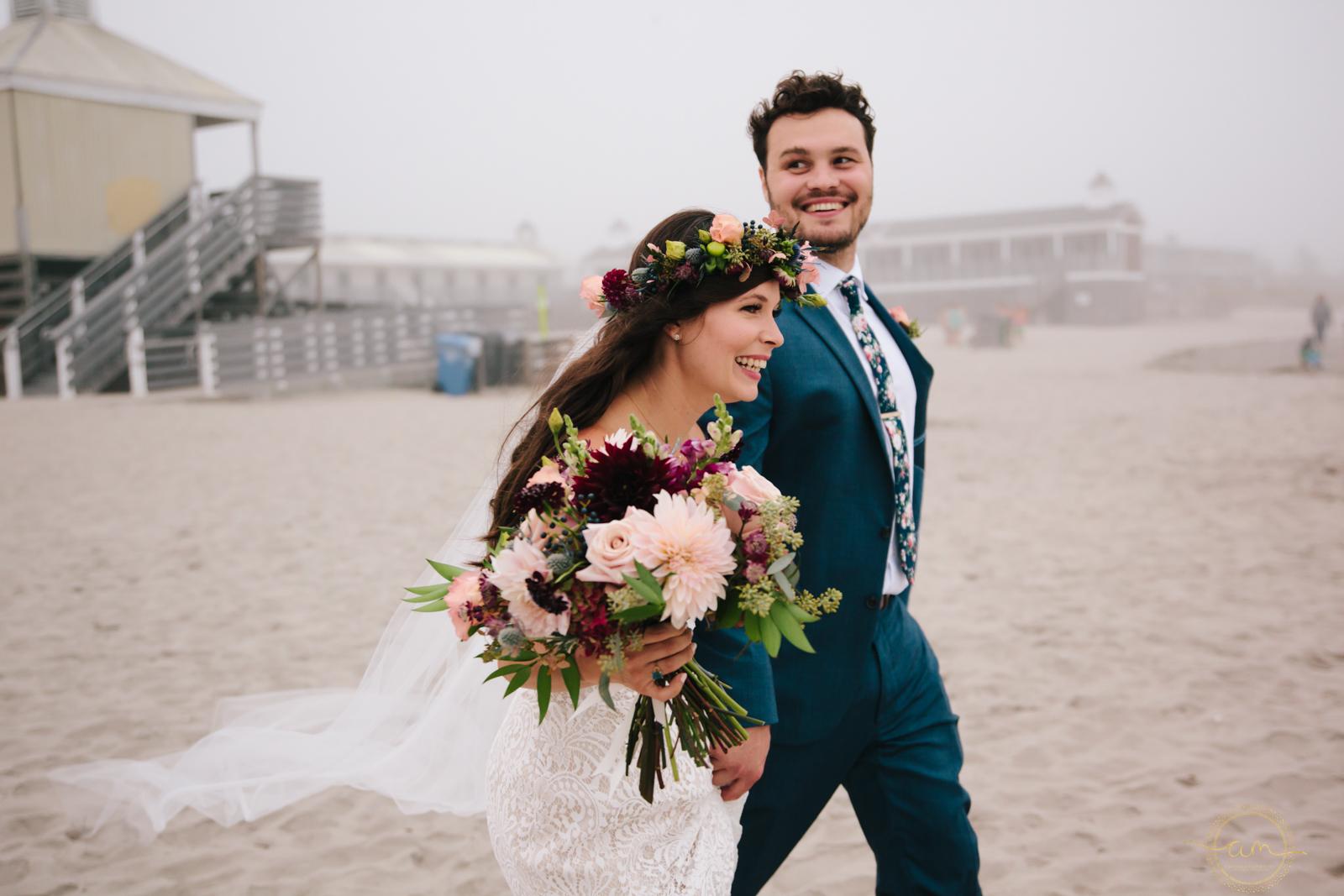 Narragansett-RI-Beach-Wedding-Amanda-Morgan-56.jpg
