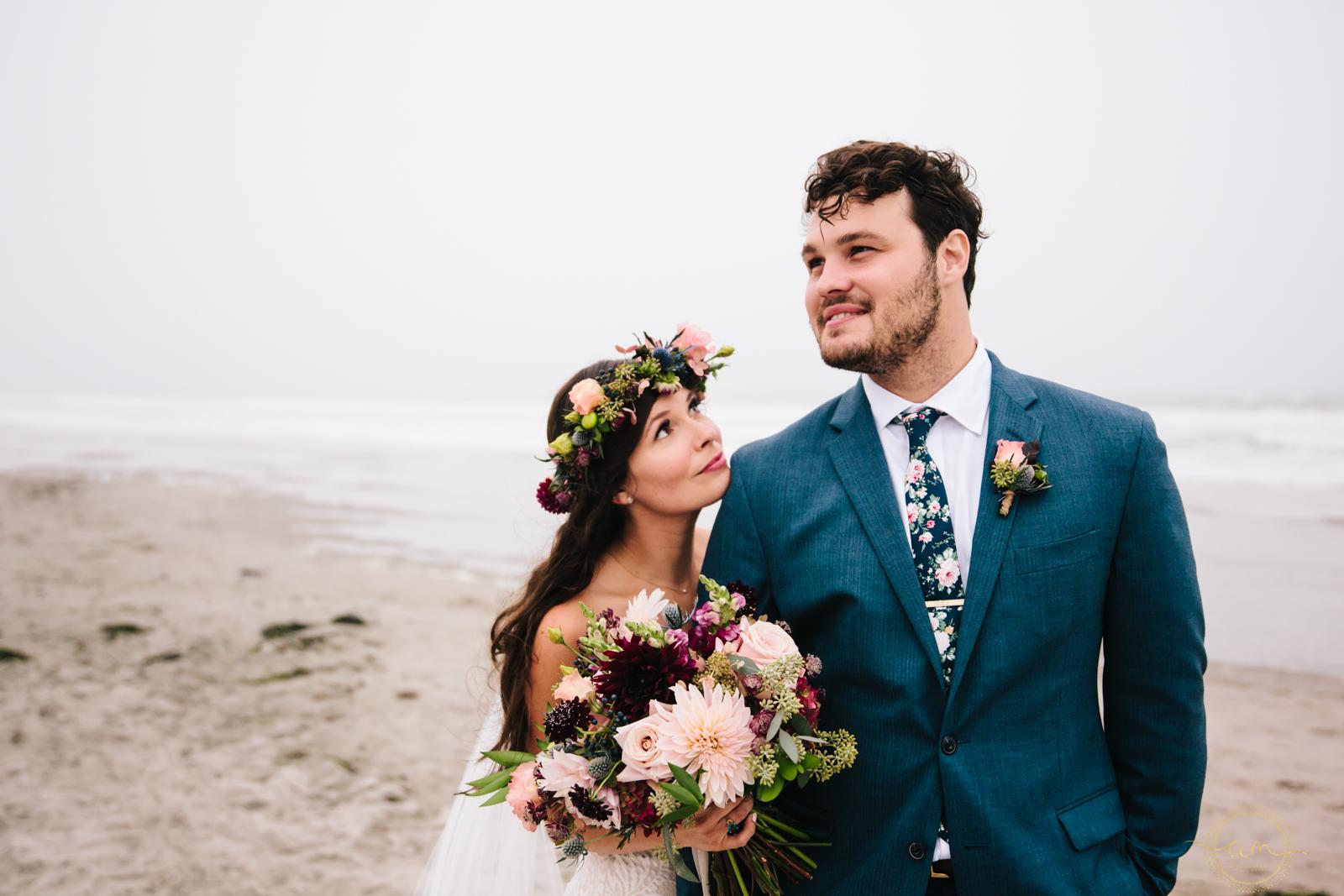 Narragansett-RI-Beach-Wedding-Amanda-Morgan-59.jpg