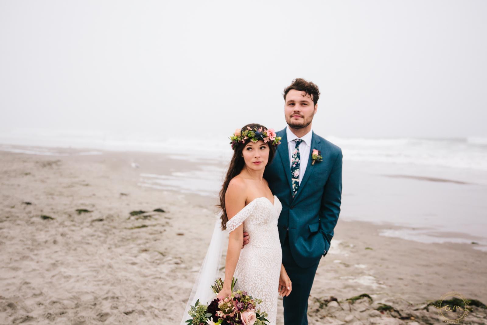 Narragansett-RI-Beach-Wedding-Amanda-Morgan-61.jpg