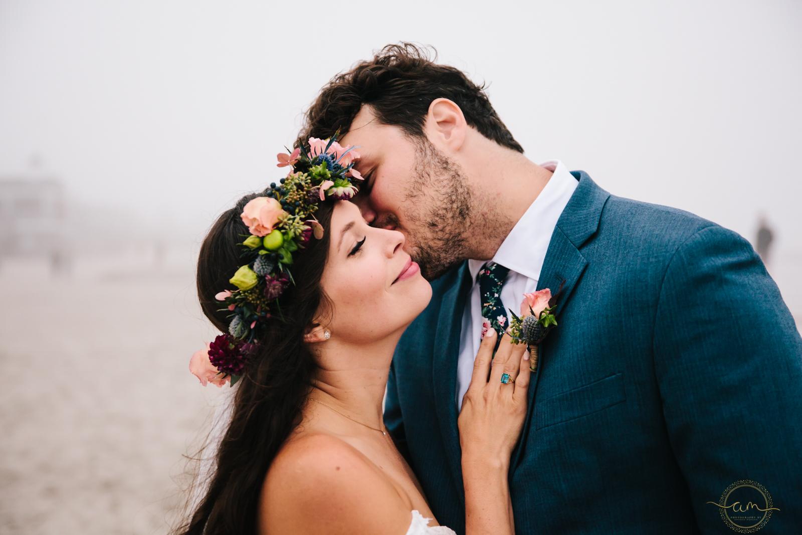 Narragansett-RI-Beach-Wedding-Amanda-Morgan-62.jpg