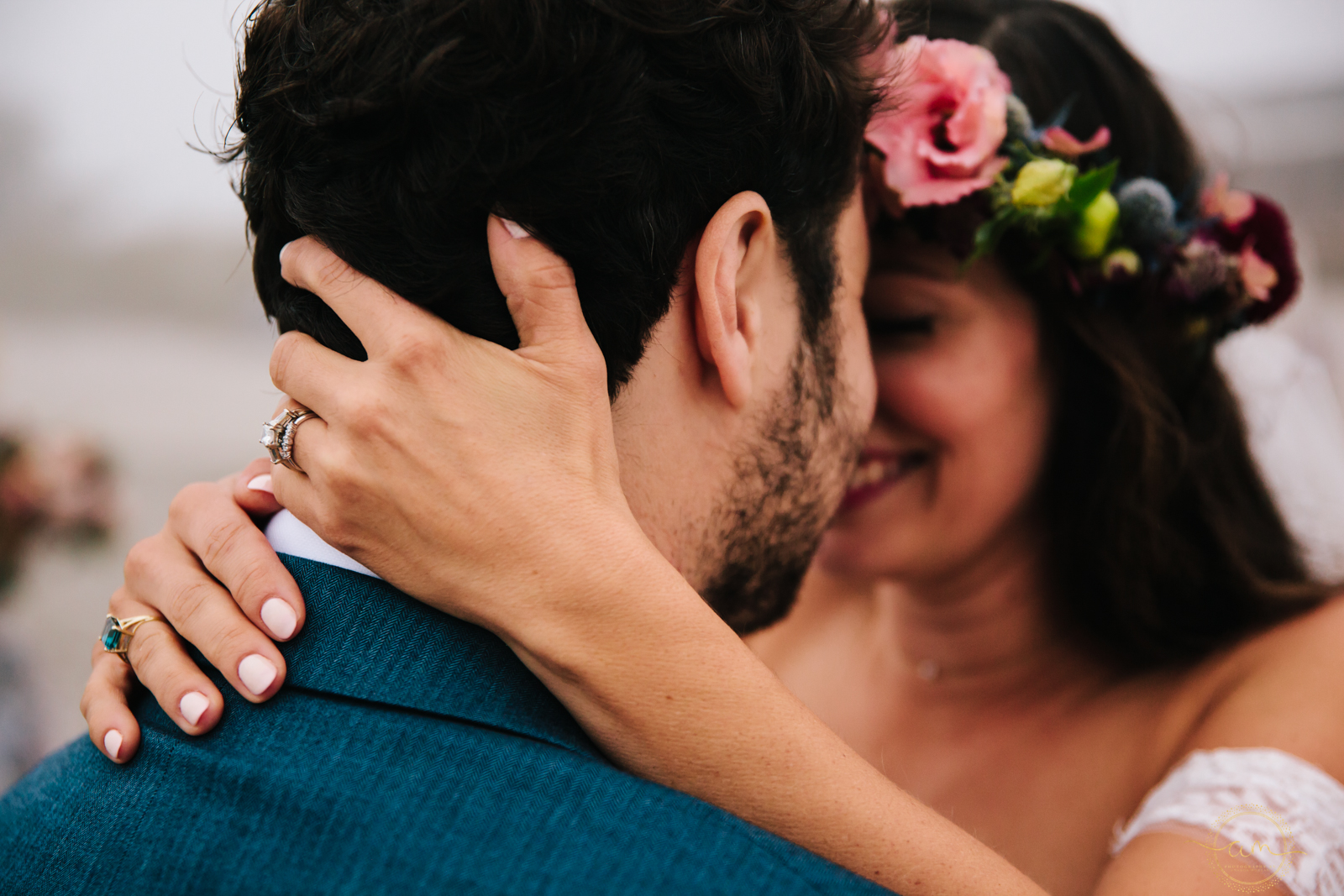 Narragansett-RI-Beach-Wedding-Amanda-Morgan-63.jpg