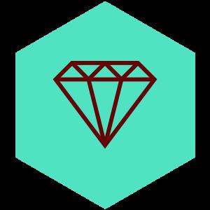 pixabay-rapper-corrected.jpg