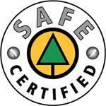 safe_certified_logo.jpg