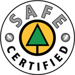 safe_certified_logo.jpg