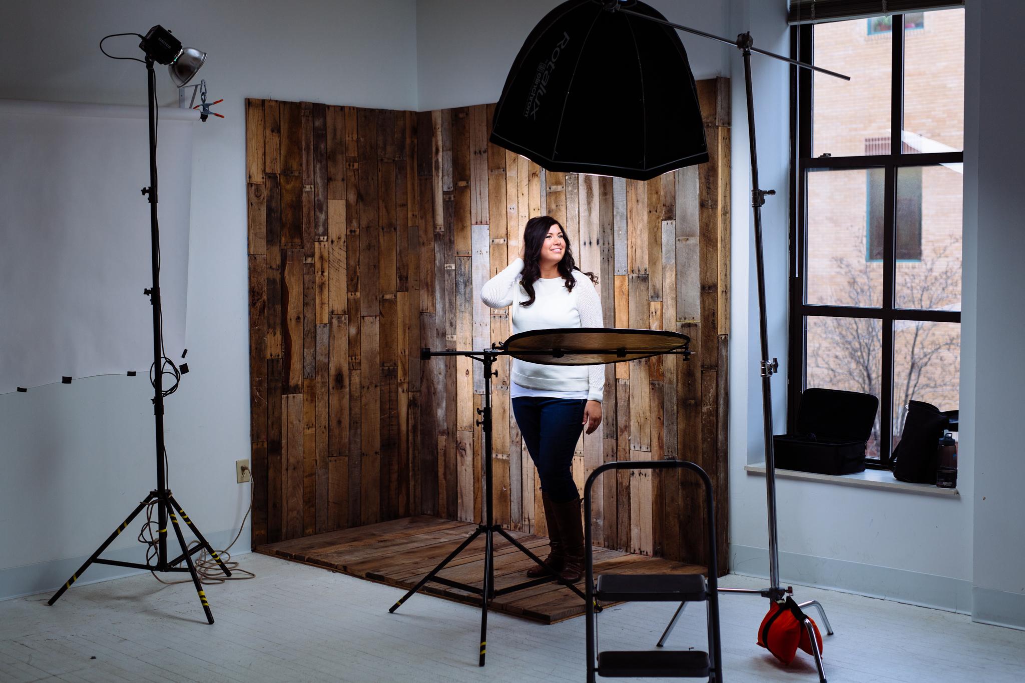 lafayette-photo-studio-rental.jpg