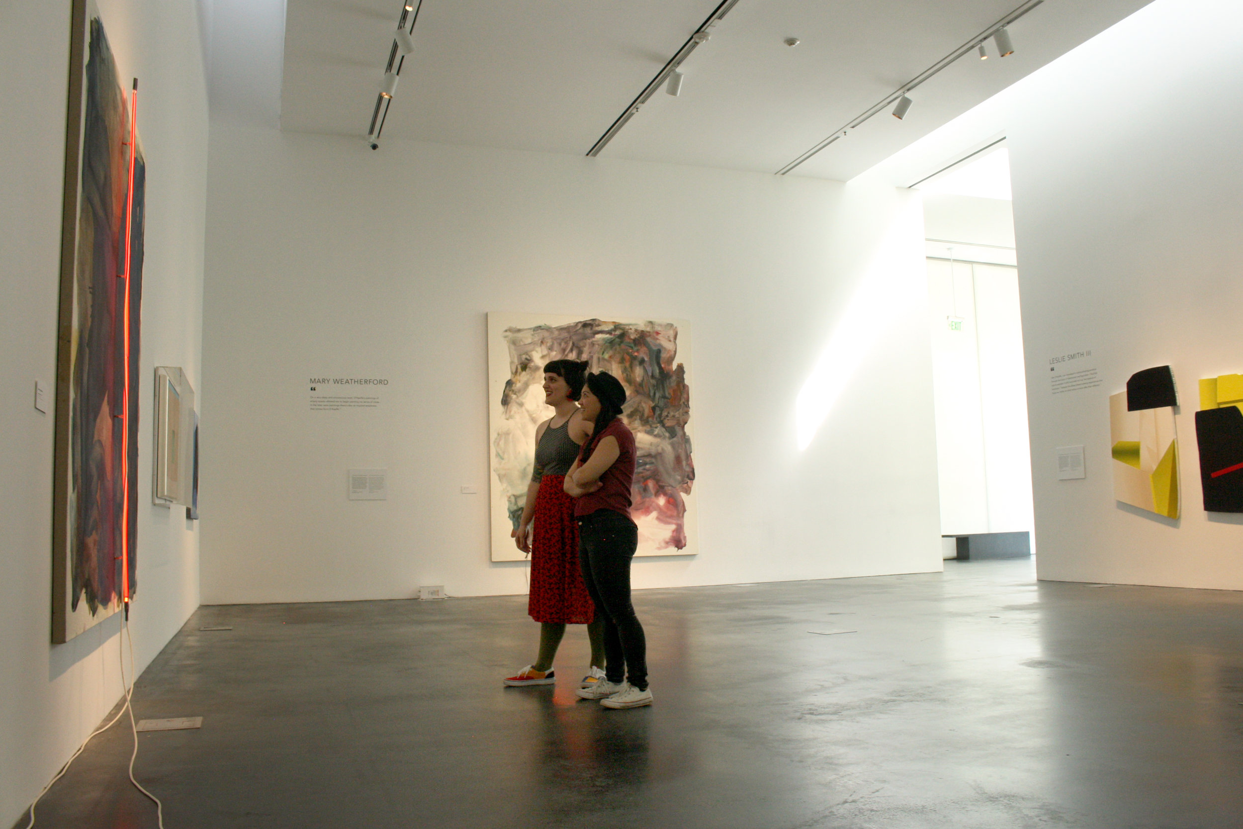 Date4_Carolyn Michaels and Jenna Moll Reyes in Between Us. Photo by Cheyenne Michaels.jpg