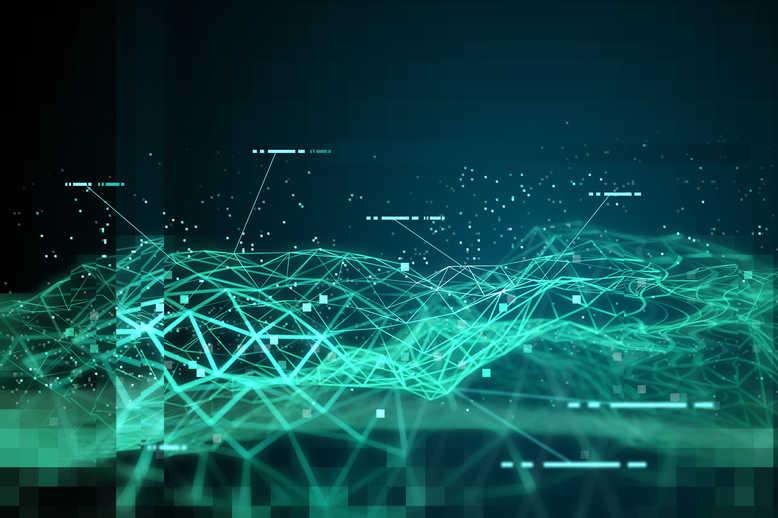 Big_Data_Mining.jpg