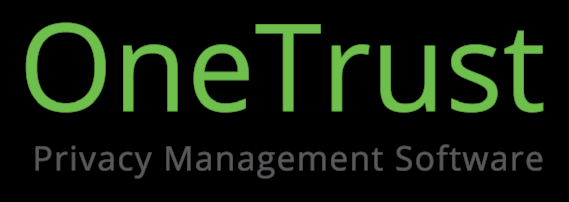OneTrust_Logo.png